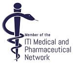 MedNet_Member_Logo